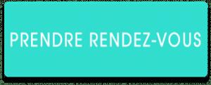 Lien internet RDV en ligne avec Aurélia Ducarin Guitton
